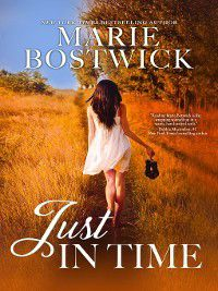 Just In Time, Marie Bostwick