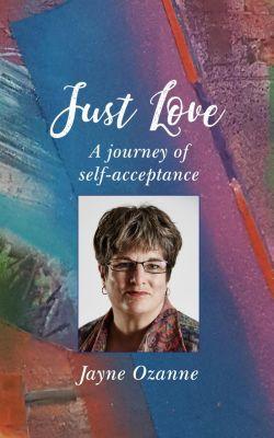 Just Love, Jayne Ozanne