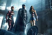 Justice League - Produktdetailbild 2