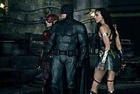 Justice League - Produktdetailbild 4