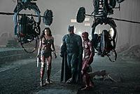Justice League - Produktdetailbild 5