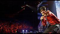 Justin Bieber - Never say Never - Produktdetailbild 3