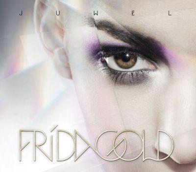 Juwel, Frida Gold