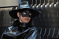 K-20 - Die Legende der schwarzen Maske - Produktdetailbild 6