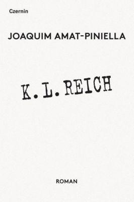 K. L. Reich - Joaquim Amat-Piniella pdf epub
