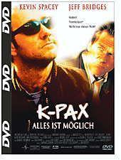 K-PAX - Alles ist möglich, Gene Brewer
