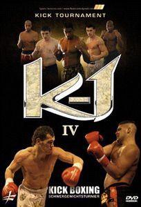 K-T - Kick Tournament 2007, Diverse Interpreten