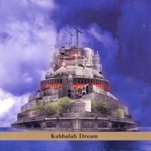 Kabbalah Dreams, Paul Brody's Sadawi