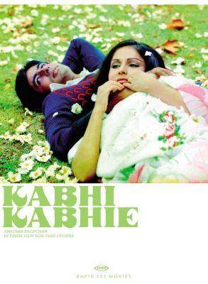 Kabhi Kabhie, Kabhi Kabhie