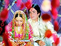 Kabhi Kabhie - Produktdetailbild 6