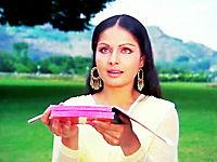 Kabhi Kabhie - Produktdetailbild 4