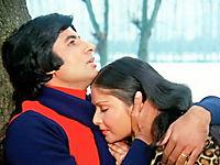 Kabhi Kabhie - Produktdetailbild 5