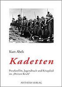 Kadetten, Kurt Abels