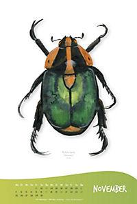 Käferkalender 2019 - Produktdetailbild 4