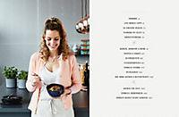 Käts Last Minute Küche - Produktdetailbild 1