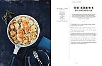 Käts Last Minute Küche - Produktdetailbild 5