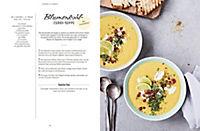 Käts Last Minute Küche - Produktdetailbild 4