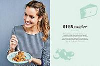 Käts Last Minute Küche - Produktdetailbild 7