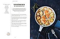 Käts Last Minute Küche - Produktdetailbild 6