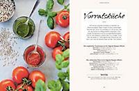 Käts Last Minute Küche - Produktdetailbild 8