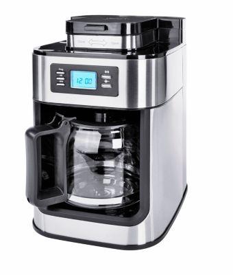 Kaffeemaschine mit Mahlwerk jetzt bei Weltbild.de bestellen   {Kaffeemaschinen mit mahlwerk 41}