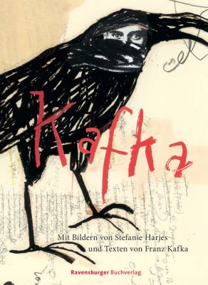 Kafka, Franz Kafka