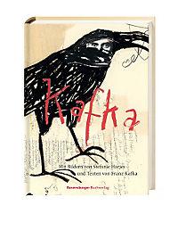 Kafka - Produktdetailbild 1