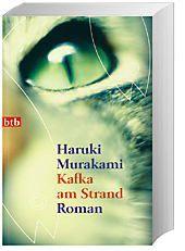 Kafka am Strand, Haruki Murakami
