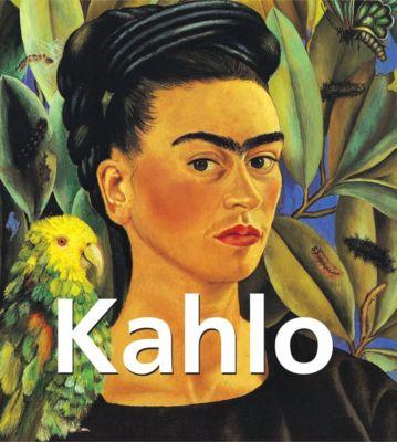 Kahlo, Gerry Souter