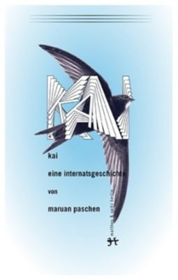Kai, Maruan Paschen