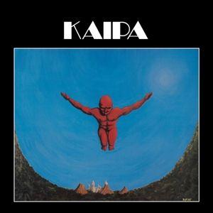 Kaipa - Remaster, Kaipa