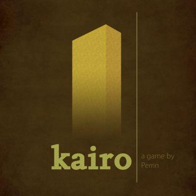 Kairo (MAC)