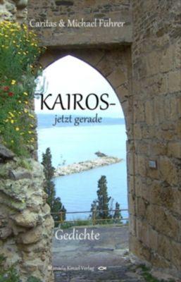 KAIROS - jetzt gerade