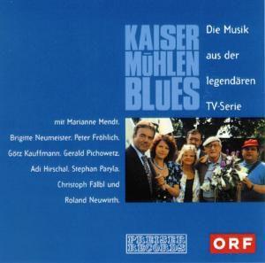 Kaisermühlen Blues, Diverse Interpreten