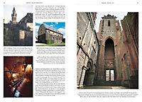 Kaiserpfalz und Wolkenkratzer - Kunst in Hessen - Produktdetailbild 9