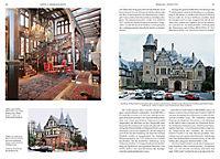 Kaiserpfalz und Wolkenkratzer - Kunst in Hessen - Produktdetailbild 6