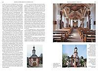 Kaiserpfalz und Wolkenkratzer - Kunst in Hessen - Produktdetailbild 4