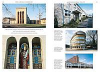 Kaiserpfalz und Wolkenkratzer - Kunst in Hessen - Produktdetailbild 7