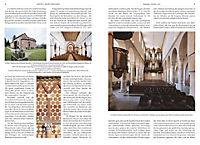 Kaiserpfalz und Wolkenkratzer - Kunst in Hessen - Produktdetailbild 1
