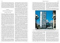 Kaiserpfalz und Wolkenkratzer - Kunst in Hessen - Produktdetailbild 5