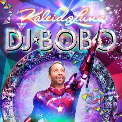 KaleidoLuna, DJ Bobo