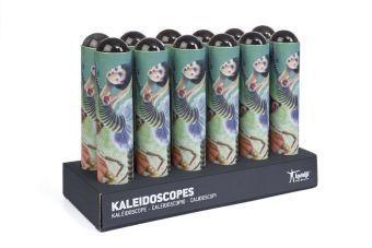 Kaleidoscope - Ballerine