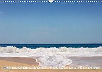 Kalender - selbst gestalten, Fotos selbst einkleben (Wandkalender 2019 DIN A3 quer) - Produktdetailbild 2