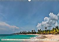 Kalender - selbst gestalten, Fotos selbst einkleben (Wandkalender 2019 DIN A3 quer) - Produktdetailbild 6