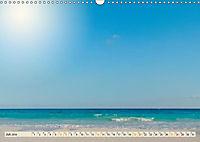 Kalender - selbst gestalten, Fotos selbst einkleben (Wandkalender 2019 DIN A3 quer) - Produktdetailbild 11