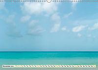 Kalender - selbst gestalten, Fotos selbst einkleben (Wandkalender 2019 DIN A3 quer) - Produktdetailbild 12