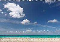 Kalender - selbst gestalten, Fotos selbst einkleben (Wandkalender 2019 DIN A3 quer) - Produktdetailbild 13