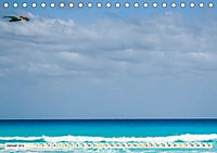 Kalender - selbst gestalten, Fotos selbst einkleben (Tischkalender 2019 DIN A5 quer) - Produktdetailbild 1