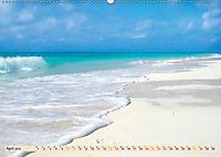 Kalender - selbst gestalten, Fotos selbst einkleben (Wandkalender 2019 DIN A2 quer) - Produktdetailbild 4