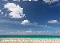 Kalender - selbst gestalten, Fotos selbst einkleben (Wandkalender 2019 DIN A2 quer) - Produktdetailbild 5